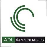 ADL Appendages