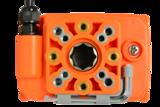 AVA AB20 - Basic Actuator - ISO 15552
