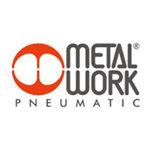 Metal-Work