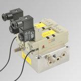 ISV 75 SES DD M8 sensorkabel 0,3M + M8'' metal work - 70591211410_
