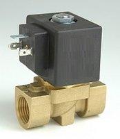 (4) Model D24 - Ventiel DN10