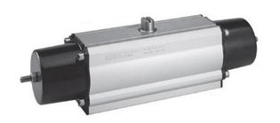 SR480401 - Actuator SR 480Nm