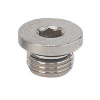 2107000-5 - Plug A7