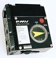 EP5 - PMV Positioner
