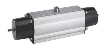 Omal SR480401 - pneumatic actuator SR 480Nm