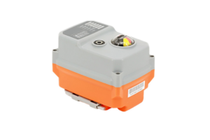 AVA AB20 - Basic Actuator