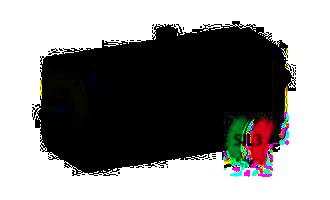 DAN0045412S Dubbelwerkende draaicilinder