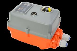 AVA AB60 - Basic Actuator