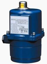 Motor EM50 IP67 - 50Nm - elektrische aandrijving