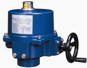 Motor EM150 IP67 - 150Nm