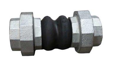 94150411 - Compensator rubber