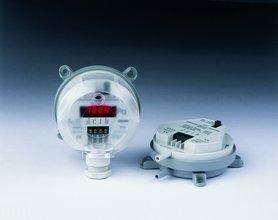 984M Transmitter 4..20mA - 0..10V