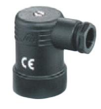 Stekker IP65 / Pg 9 / 250V