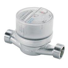 METW  - Watermeter