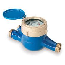 KMN  - Watermeter Kiwa
