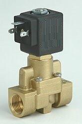 (2) Model B2 - DN10 PN50/80
