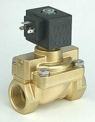 (3) Model B207 - PTFE