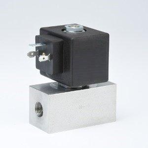Model DX1N - G1/4 1000 bar