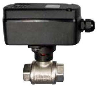 First EMV 110 800 - 230VAC